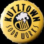 kutztownsodaworks.com