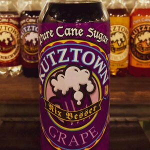 Grape - 24oz